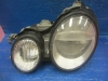 Mercedes Benz - Headlight - 208