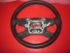 Mercedes Benz - Steering Wheel - A2124600403