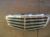 Mercedes Benz - Grille - A2218800683