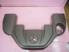 Mercedes Benz - Engine Cover AMG 55 AMG55 - 1130100967
