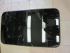 Mercedes Benz - Sun roof Glass SUNROOF - 2187800121