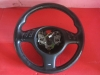 BMW M5 E39 - Steering Wheel - M5