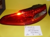 Jaguar - Tail Light  TAILLIGHT - 16650888