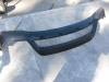 BMW - Bumper Bottom - 51117222371