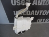 Toyota - window washer bottle - 85330 47010