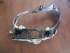 BMW - Fender HEADLIGHT HOUSING - 51657222973