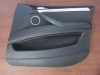 BMW X6  - DOOR PANEL - BLACK M TYPE