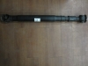 Mercedes Benz - DRIVE SHAFT - 4634101102