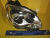 GMC ACADIA HID - Headlight - 25826766