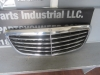 Mercedes Benz - Grille GRILL  - 2228800005