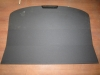BMW - CARGO COVER SHADE - 51479133316