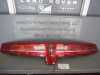 Lincoln Used Pars - TAILLIGHT TAIL LIGHT - BE93 13B433