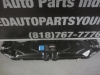 BMW - Radiator Support Top Cover - 51647033741