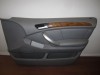 BMW - DOOR PANEL - GRAY