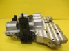 BMW  Transmission Valve Body DCT & SMG