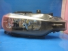 BMW - Headlight - 63117259550