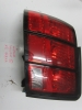 Ford - TAILLIGHT TAIL LIGHT - TAL