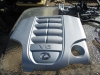 Lexus - Engine Cover - 11209 38031