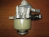 Mercedes Benz - Power Steering Pump ABC   TANDEM   - 0024666001