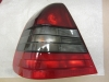 Mercedes Benz - Tail Light  - 2028203764