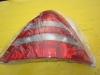 TAILLIGHT ROOM Mercedes Benz - Tail Light  - 1708201464