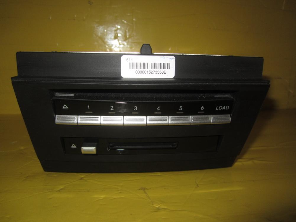 Mercedes benz navigation gpsnavigation dvd player cd for Mercedes benz dvd player