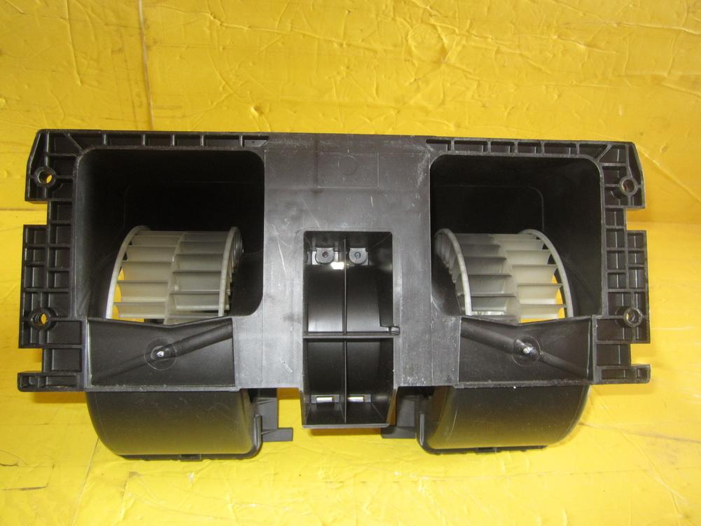 Bmw Blower Fan E46 Used Auto Parts Mercedes Benz
