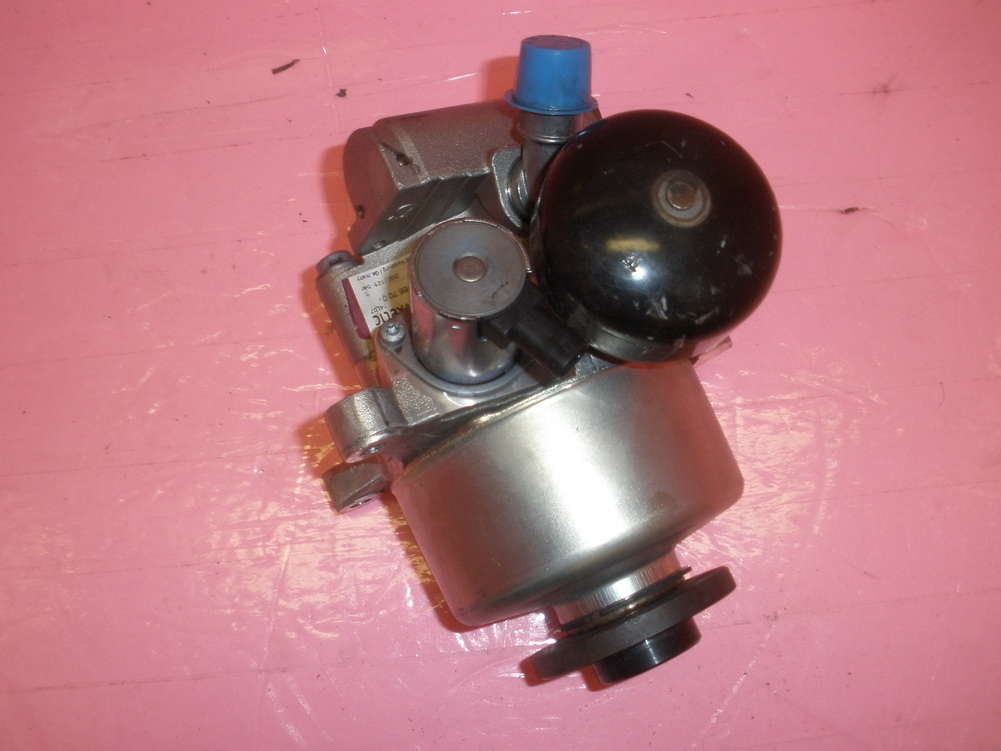 Mercedes benz power steering pump 0054667001 used for Mercede benz parts